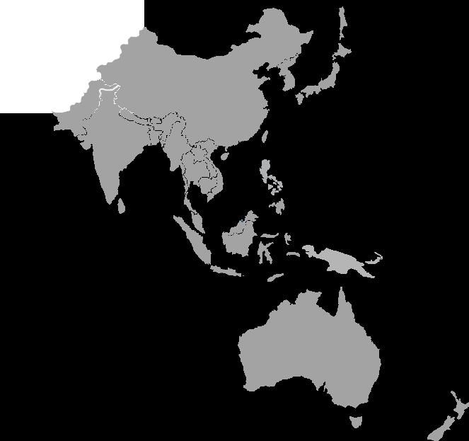 Illicit Tobacco Map